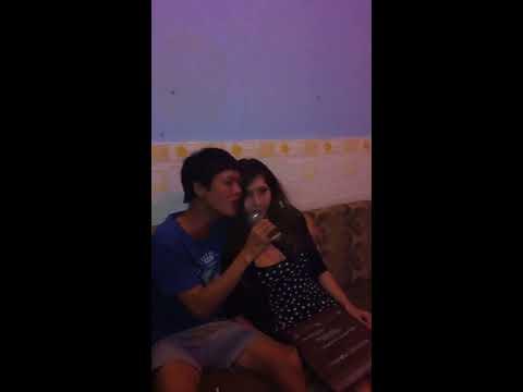 Clip Hot: Thế mới là Karaoke - vú to mặt dâm giọng hay :x