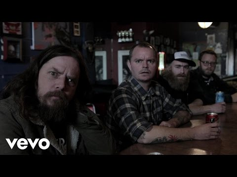 RED FANG - Blood Like Cream
