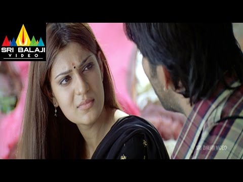 Video Neninthe Telugu Movie Part 4/13 | Ravi Teja, Siya | Sri Balaji Video download in MP3, 3GP, MP4, WEBM, AVI, FLV January 2017
