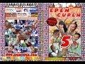 EPEN CUPEN Season 5 (Mop Papua) Full Sketsa