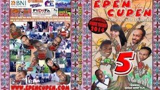 Video EPEN CUPEN Season 5 (Mop Papua) Full Sketsa MP3, 3GP, MP4, WEBM, AVI, FLV September 2018