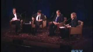 "Video ""Why Zionism Has Become a Dirty Word"" at the 92nd Street Y, 3/24/09 MP3, 3GP, MP4, WEBM, AVI, FLV Juli 2018"