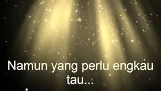 Download Lagu Sandi Sandorotak Pernah Padam With Mp3 Terbaru
