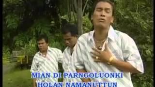 Batak Au-Nalilu--CipFreddy-Tambunan--Voc-Santana-Trio ~ s4yrosuh4rdysynur4t@gmail.com ~