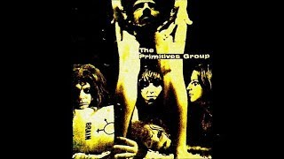 The PRIMITIVES Group - Two years from the rebirth of the BEAT le