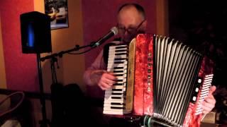 Video Staročeská - Jaroslav Malina - 22. 2. 2013