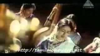 Nonton Ennai Enna Seidhaai Vaenkuzhale  Ivan  3gp Film Subtitle Indonesia Streaming Movie Download