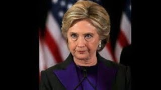 Neil Cavuto - The exact moment Hillary learned she had lost the election