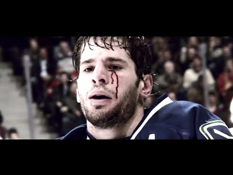 NHL Pump Up Video 2013 season [HD]