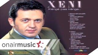 XENI   08 Këngë Për Halil Hamzën