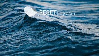 Reset: viure la confessió