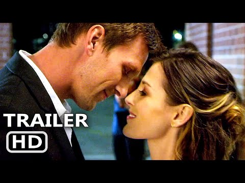 LOVE ON THE RISE Trailer (2020) Romantic Movie