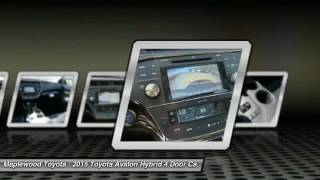 Visit us at http://www.maplewoodtoyota.com or call (651) 482-1322 Maplewood Toyota 2873 Maplewood Dr Maplewood, MN 55109 We are Minnesota's #1 Volume Dealer!...