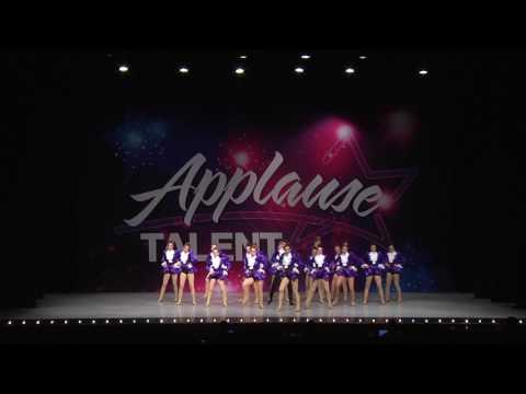 Best Tap // Prince - Studio 5678 [ Davenport, IA]