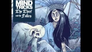 Jedi Mind Tricks ft Yes Alexander - 10 Il tuo vizio e una stanza chiusa ft Slug of Atmosphere