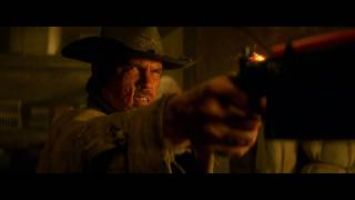 Nonton Jonah Hex Trailer 1 Film Subtitle Indonesia Streaming Movie Download