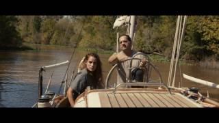 Trailer de 'El pampero', de Matías Lucchesihttp://www.cinenacional.com/pelicula/el-pampero