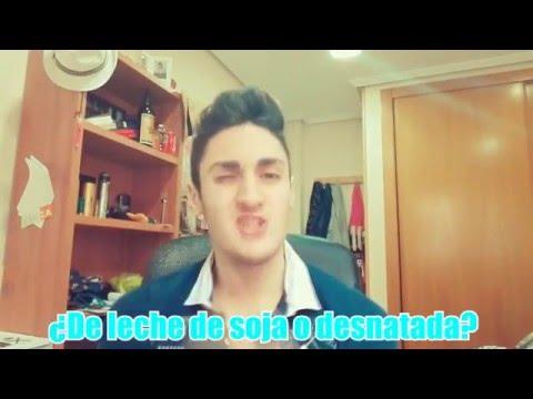Video SOJA! SOJAA!! | DaserSHOW download in MP3, 3GP, MP4, WEBM, AVI, FLV January 2017