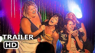 Nonton Fun Mom Dinner Trailer  Comedy   2017  Paul Rudd  Adam Levin Film Subtitle Indonesia Streaming Movie Download