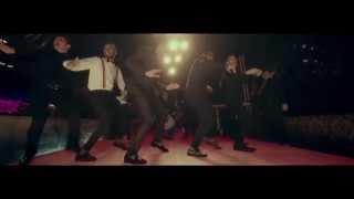 Download Lagu GUACO: Baja (video oficial) Mp3