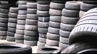 Video BBC Fake Britain - Part Worn Tyres 6/12/15 MP3, 3GP, MP4, WEBM, AVI, FLV September 2019