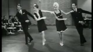 Tanzen Mit Dem Ehepaar Fern - Pop Art 1967