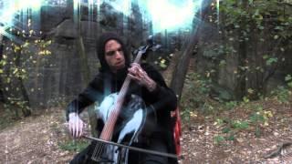 Video Algaes - Podzimní duše