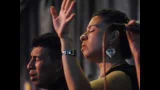 Alabanza Y Adoración En Ministerios Dios De Pactos