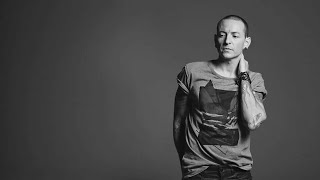 Lamentablemente Hoy Recibí La Terrible Noticia De Que Chester Bennington El Vocalista De Linkin Park Se Suicido....Esto Me...