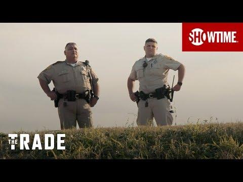 'The Wild Wild West' Ep. 4 Official Clip   The Trade   Season 2