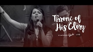 Throne of His Glory (Tahta KemuliaanNya) - OFFICIAL MUSIC VIDEO