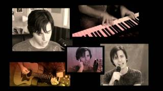 "Video ""Scared of Love"" (Original) - Matthew Jordan MP3, 3GP, MP4, WEBM, AVI, FLV Mei 2018"