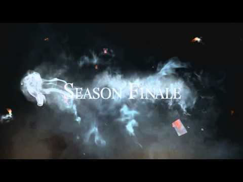 Lifetime's Witches of East End - Full Season 1 Marathon (12/15/2013)