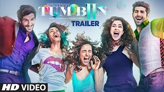 Nonton Tum Bin 2   Official Trailer   Neha Sharma  Aditya Seal  Aashim Gulati   Releasing 18th November Film Subtitle Indonesia Streaming Movie Download
