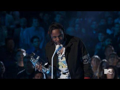 MTV: Μουσική βραδιά με πολιτική χροιά