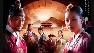 Video Dong Yi OST   Haegeum MP3, 3GP, MP4, WEBM, AVI, FLV April 2018