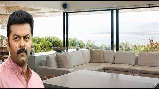 Video Indrajith  Luxury Life | Net Worth | Salary | Business | Car | Houses | Family | Biography MP3, 3GP, MP4, WEBM, AVI, FLV Agustus 2018