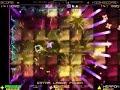 Neon Wars Deluxe