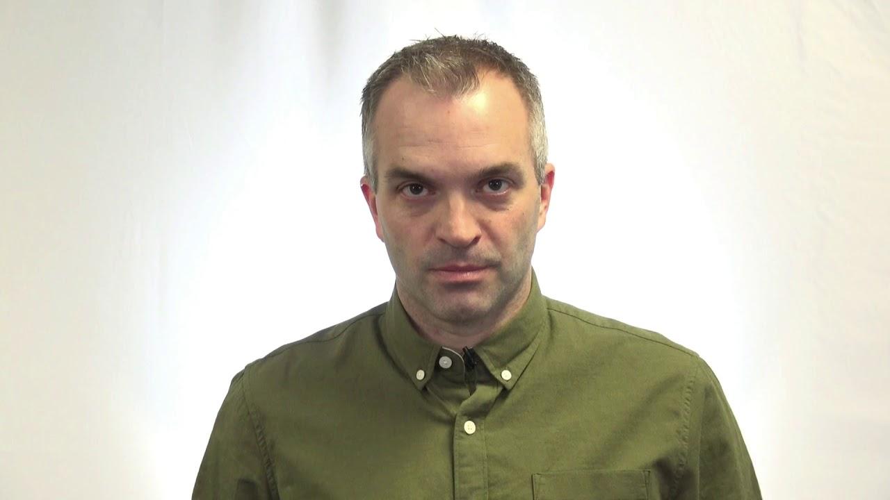 Videokommentar: Arbeiderpartiets problemer