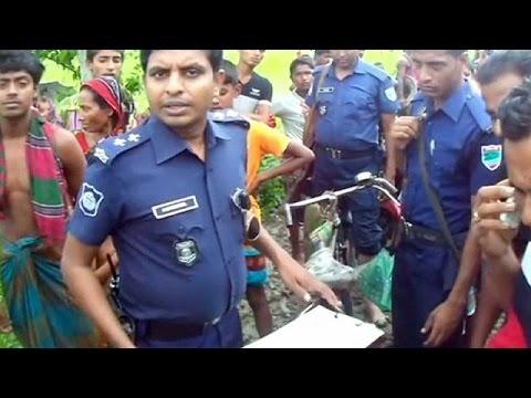 Μπαγκλαντές: Ισλαμιστές αποκεφάλισαν ιερέα