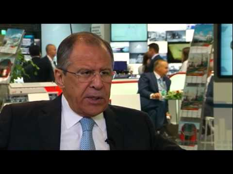 foreign-minister-sergey-lavrov-s-interview-with-the-rbk-tv-channel