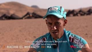 Video Ultra-Trail® World Tour 2017 - Episode 2 (EN) MP3, 3GP, MP4, WEBM, AVI, FLV September 2018