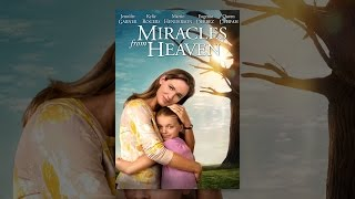 Nonton Miracles From Heaven Film Subtitle Indonesia Streaming Movie Download