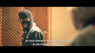 Nonton Kidnapping Mr Heineken   Bande Annonce Vostf   Hd Film Subtitle Indonesia Streaming Movie Download
