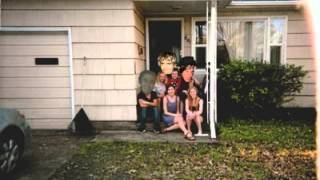 Download Lagu Jeff Mangum gives love advice - True Love Will Find You In The End Mp3
