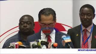 Azam TV - Mohammed Dewji ashinda zabuni Simba, awekeza Tshs 20 bilioni