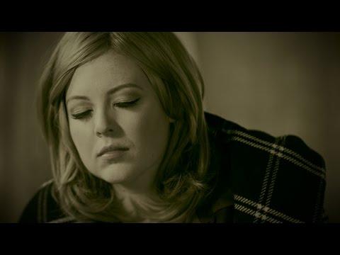 Adele - Hello (Parody!)