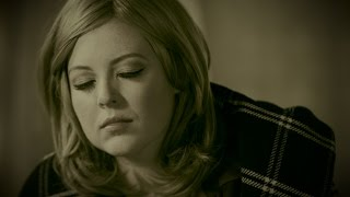 Adele - Hello PARODY! Key of Awesome #103 Video