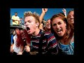 Music video by Sum 41 performing In Too Deep. (C) 2001 The Island Def Jam Music Group.