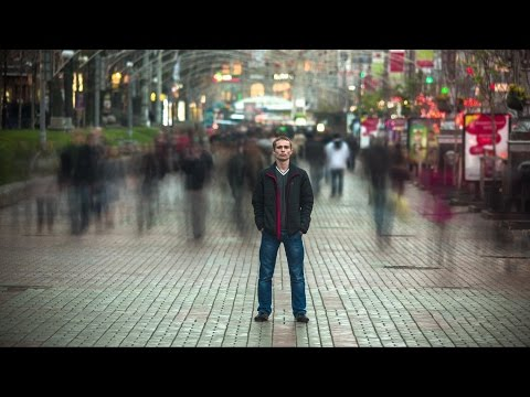 Mind - An important message that will ring true too many people, spoken by the late philosopher Alan Watts. Audio Courtesy of: alanwatts.org Music Used: Calm Cinema...